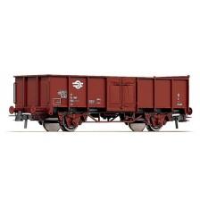 Roco 56270 - MAV Offener Güterwagen Bauart Es