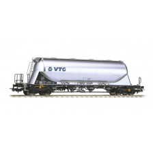 Piko 58430 - VTG Silowagen Bauart Uacns