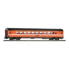 Piko 58671 - FS Personenwagen 1. Klasse - Eurofima