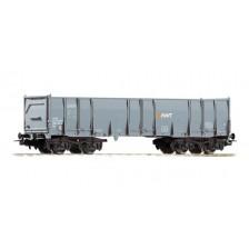 Piko 58747 - SK Hochbordwagen AWT