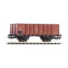 Piko 58760 - PKP Offener Güterwagen Wddo