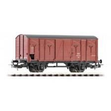 Piko 58763 - PKP Gedeckter Güterwagen Kdn