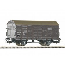 Piko 58936 - NS Gedeckter Güterwagen CHOK