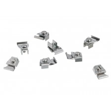 Marklin 59096 - Set aansluitklemmen