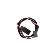 ESU 51810 - Servoverlängerungskabel