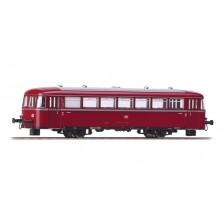 Piko 59617 - DB Schienenbus-Bei/Packwagen 998 (AC)
