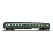 Piko 59680 - DB Mitteleinstiegswagen 2. Klasse Bym