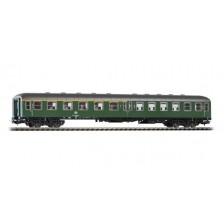 Piko 59681 - DB Mitteleinstiegswagen 1. / 2. Klasse ABym