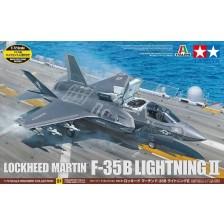 Tamiya 60791 - F-35B Lightning II 1/35