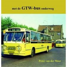 met de GTW-bus onderweg - Peter van der Meer