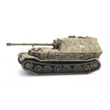 Artitec 6160083 - WM Panzerjäger Ferdinand