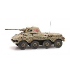 Artitec 6160084 - WM SdKfz 234/2 Puma, Tarnung