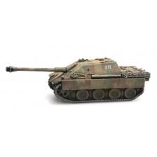 Artitec 6160086 - WM Jagdpanther