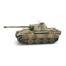 Artitec 6160087 - WM Panther Ausf. G