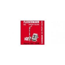 Fleischmann 6296 - Signalset Profi
