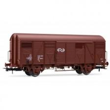 Rivarossi HR6416 - NS Güterwagen Gs