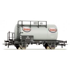 Roco 67608 - DSB Kesselwagen