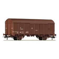 Roco 67616 - RENFE Gedeckter Güterwagen