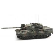 Artitec 6870038 - BRD Leopard 1A1A2 Fleckentarnung BW
