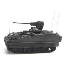 Artitec 6870258 - NL M113 C&V 25mm