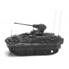 Artitec 6870259 - NL M113 C&V 25mm Gevechtsklaar
