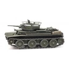 Artitec 6870346 - USSR BT7/1 Command