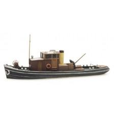 Artitec 7220021 - Riviersleepboot