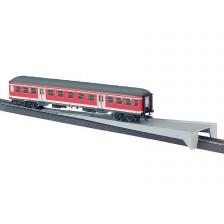 Marklin 7224 - Railhulpstuk