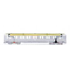 Marklin 73155 - Interieurverlichting