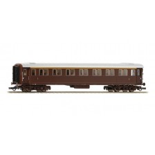 "Roco 74380 - FS Reisezugwagen ""Serie 10.000"" 1. Klasse"