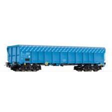 Tillig 76585 - NS Offener Güterwagen Bauart Eanos