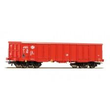 Roco 76969 - MAV Offener Güterwagen Bauart Eas