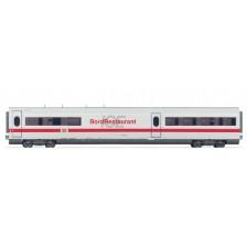 """Marklin 78792 - Thema-aanvullingspakket """"Boordrestaurant"""""""