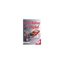 Roco 81391 - Handbuch: Digital for beginners Part 1