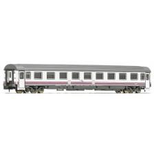 Fleischmann 814488 - RENFE Eurofima-Wagen 1. Klasse