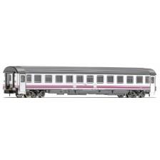 Fleischmann 814489 - RENFE Eurofima-Wagen 2. Klasse