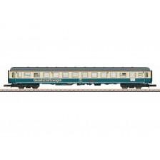 Marklin 87210 - DB Gesellschaftswagen WGmh 824