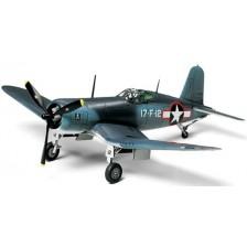 Tamiya 60774 - Vought F4U-1 Bird Cage CORSAIR 1/72