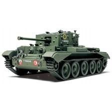 Tamiya 32528 - Cromwell Mk.IV 1/48