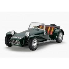 Tamiya 24357 - Lotus Super 7 Series II 1/24