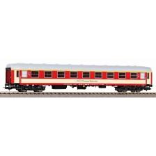 Piko 97613 - PR Personenwagen 112A