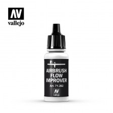 Vallejo 71.262 - Airbrush Flow Improver