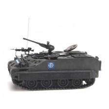 Artitec 1870143 - NL M113 C&V .50 KIT