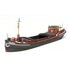 Artitec 387.341 - Vrachtschip Helena