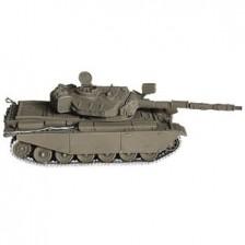 AlsaCast 8775.102 - Centurion NL 105mm