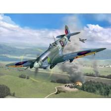 Revell 03927 - Supermarine Spitfire Mk.IXc 1/32