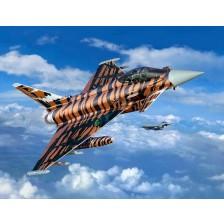 Revell 03949 - Eurofighter Typhoon Bronze Tiger
