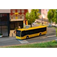 Faller 161494 - MB Citaro lijnbus (Rietze)