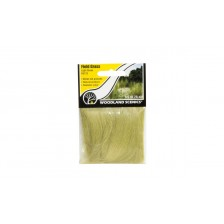 "Woodland Scenics FG173 - Field Grass ""Light Green"""