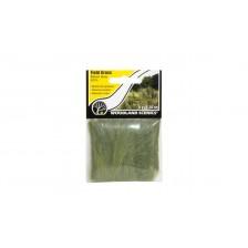 "Woodland Scenics FG174 - Field Grass ""Medium Green"""